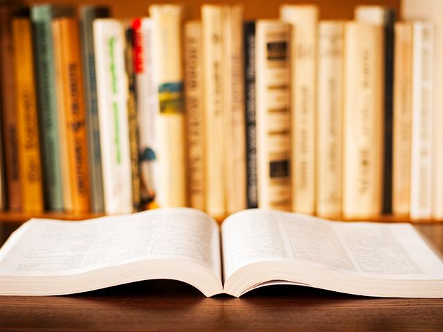 640x480-box-libri