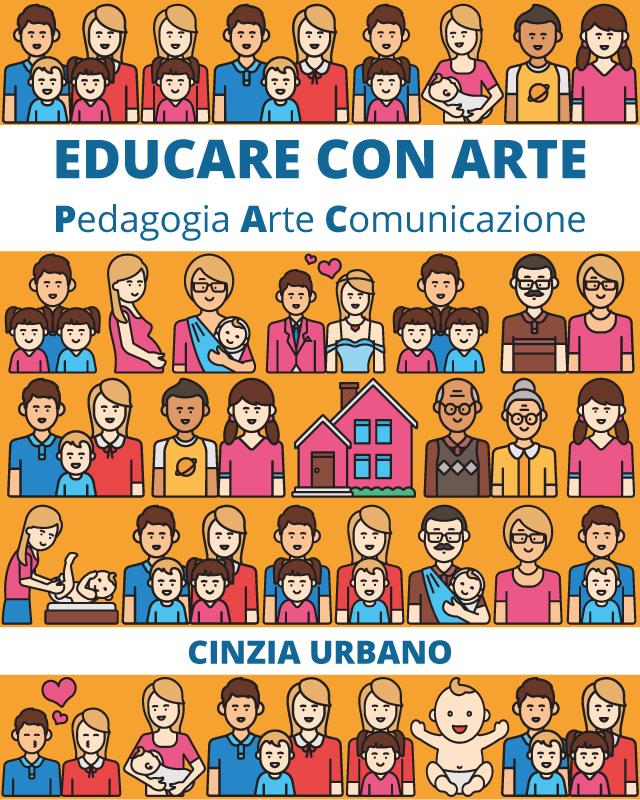 educare_con_arte_copertina_640